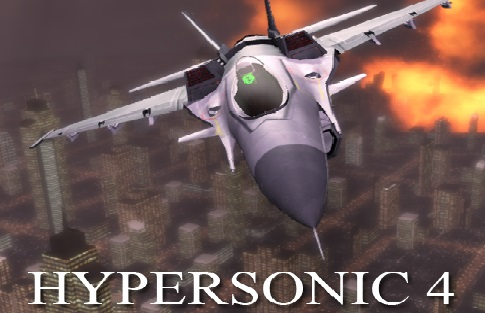 hypersonic 2 windows 7 64bit torrent