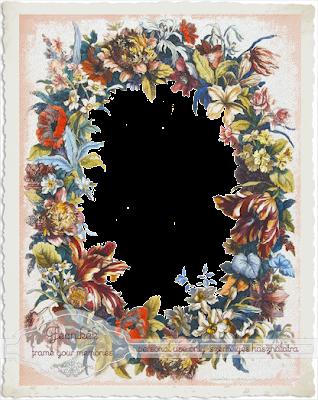 http://1.bp.blogspot.com/-KL6_jFPC8dc/Uv9TPlB13kI/AAAAAAAAHVs/x_U9NX5wcZE/s400/Vintage_flower_frame.png