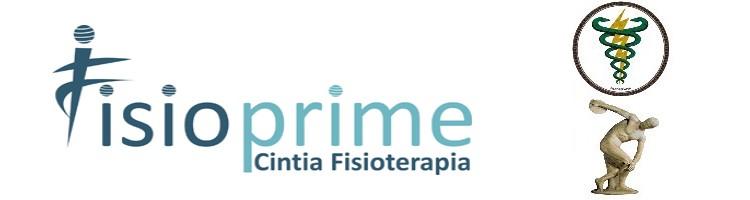 Departamento de Educação Física da Fisio Prime - Clínica de Fisioterapia Ltda.