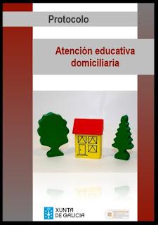 http://www.edu.xunta.es/portal/sites/web/files/atencion_educativa_domiciliaria_v2.pdf