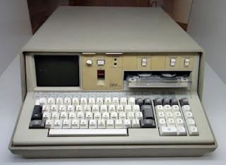 Laptop Tertua & Pertama di Dunia - [www.zootodays.blogspot.com]