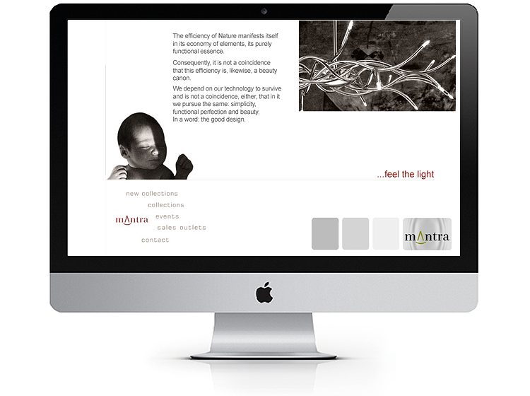 Mantra-corporate-website-aboutpage-design-Somerset-Harris