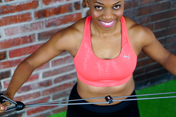 Style and Performance: Affordable Activewear