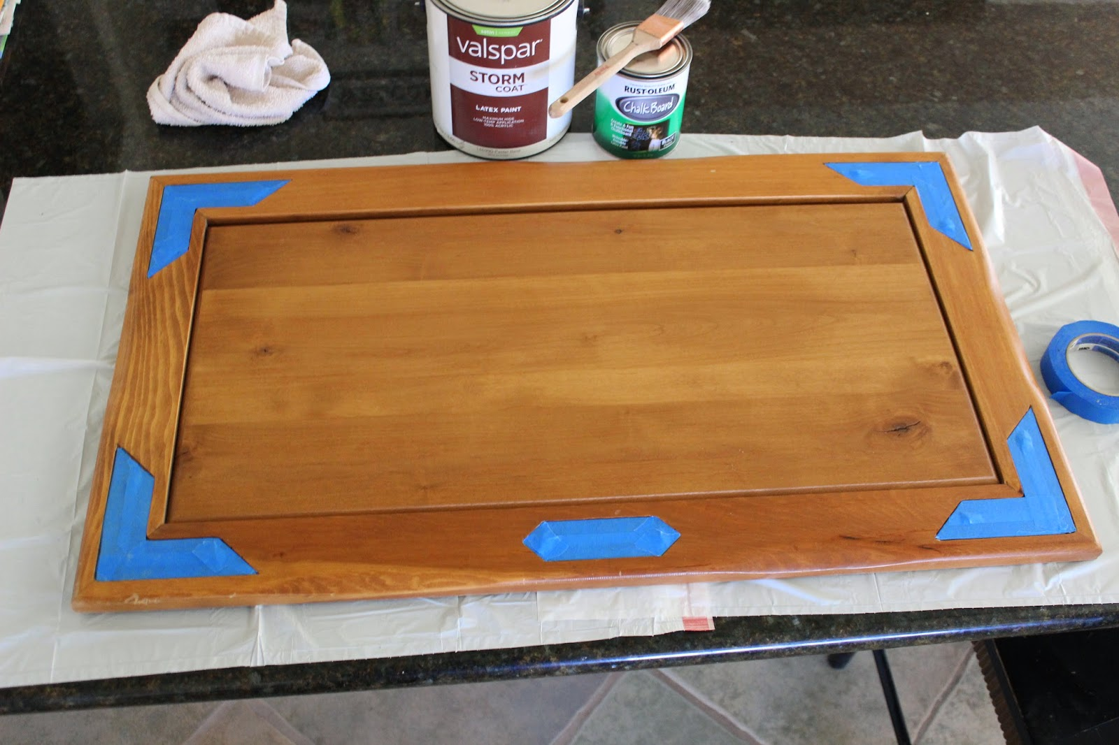 Perfect Diy Rustic Cabinet Doors For Decoration How To Build A