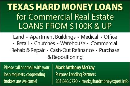 Best hard money loan rates : Sallie mae student loan