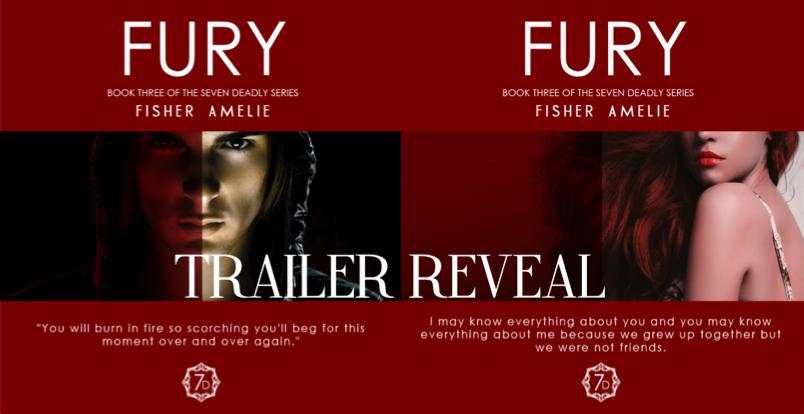 trailer reveal