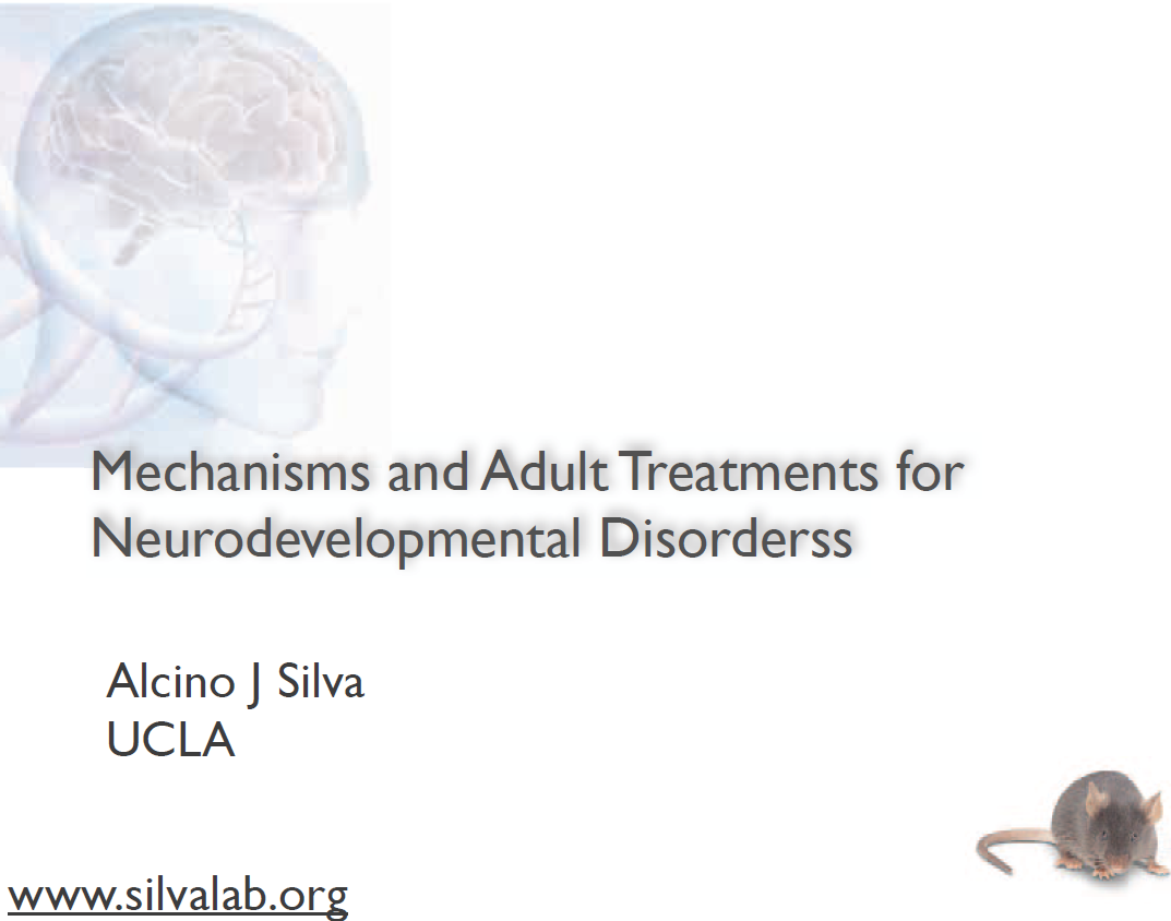 neurodevelopmental and neurocognitive disorders When it comes to neurocognitive disorders and neurodevelopmental disorders, reaserchers have been able to diagnose symptoms of a variety of disorders.