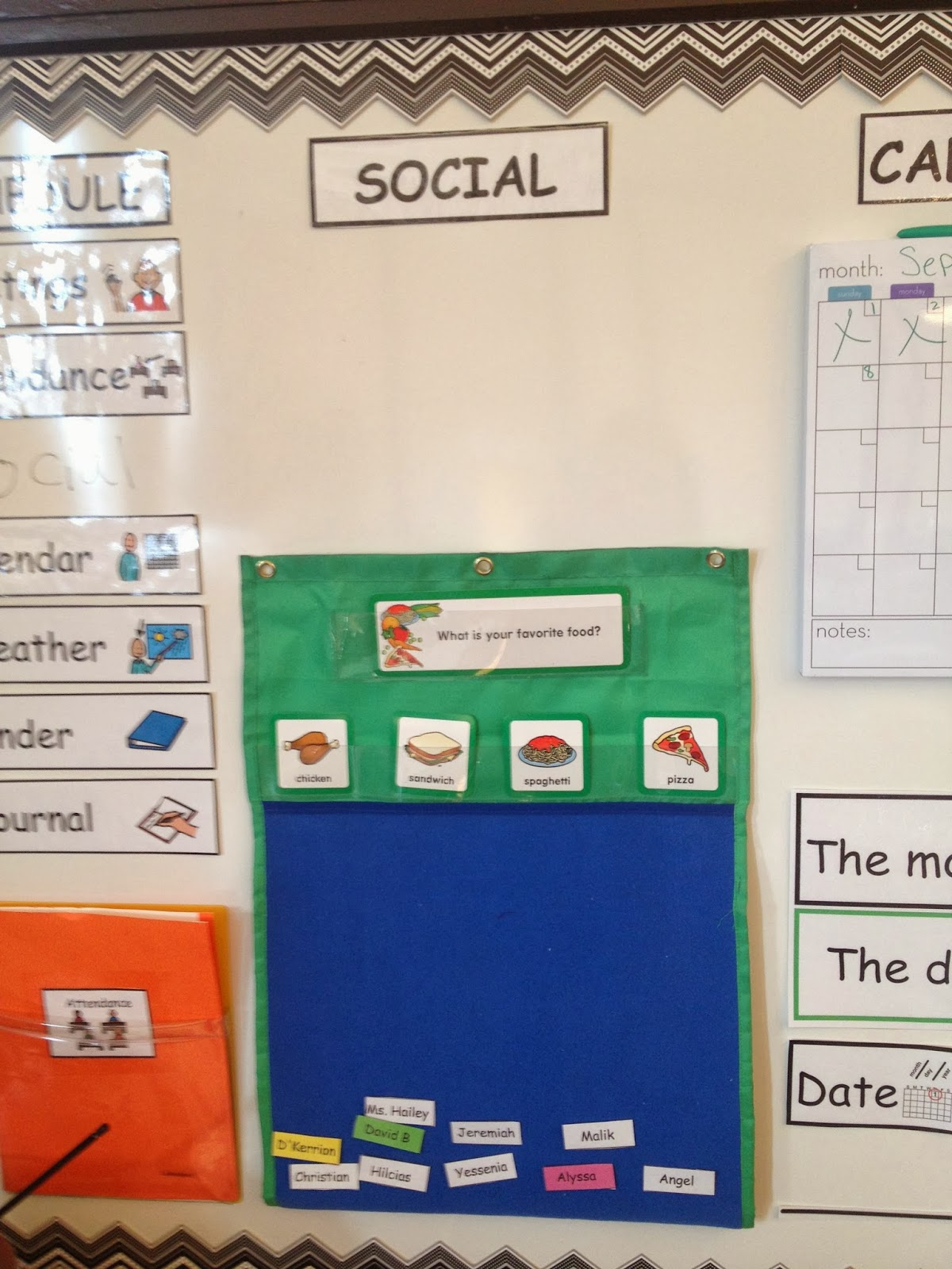 How to arrange a readers diary for schoolchildren. The Secret of the Five in Literature