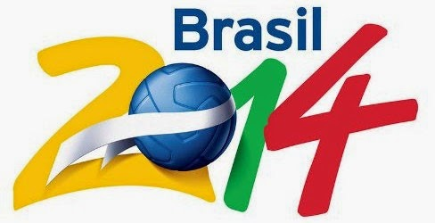 FIFA World Cup Full Time 15 June 2014