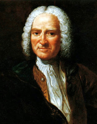 baron d holbach are we cogs in the universe Contents introduction i 1 part one religion and the meaning of life 1 how do i know that god exists 6 saint anselm, the ontological argument i 9.