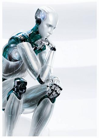 Ventajas, Desventajas, Robots, Androides, Robótica