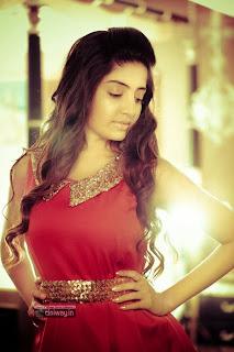 Poonam-Kaur