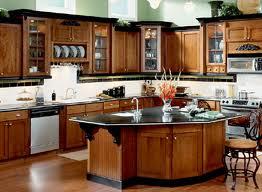 desain dapur terbaru