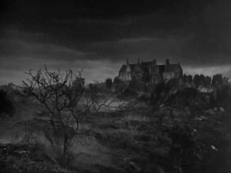 the hound of the baskervilles this island rod the hound of the baskervilles 1939