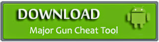 Download Major Gun Download Hack - Android