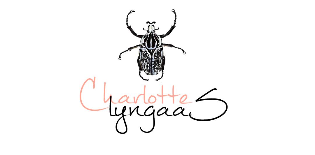 Charlottelyngaas