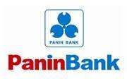 Lowongan Kerja PT Bank Panin Tbk, Teller, Customer Service dan HRD - Januari 2013
