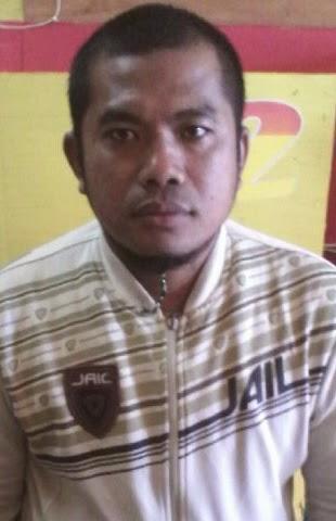 Tim Investigasi Hukum dan HAM DPC Lutra