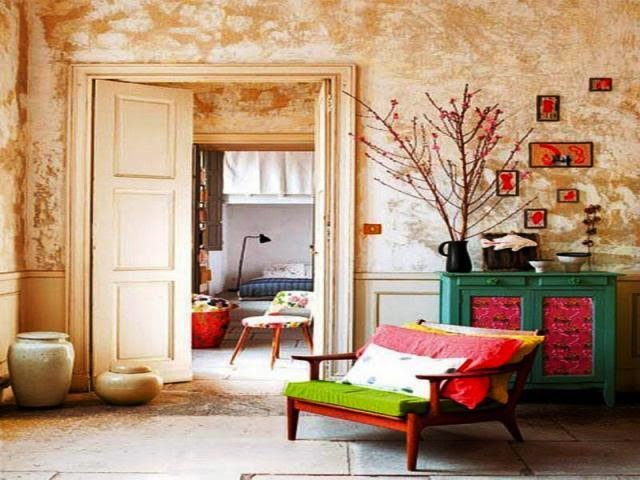 cute painting ideas for apartments