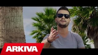 Erkan Musliu - Fale (Official Video HD)