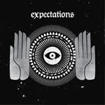 EXPECTATIONS – Gone EP – 3,5 / 5