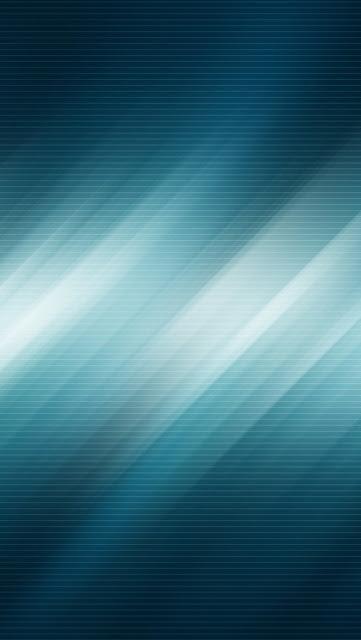 hình nền đẹp cho iphone 5 full HD