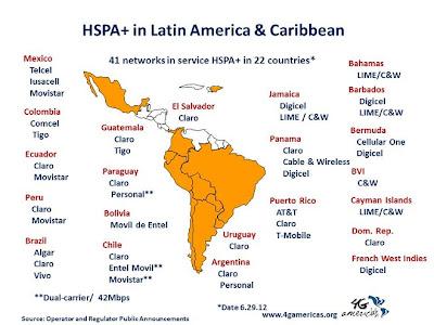 HSPA-en-america