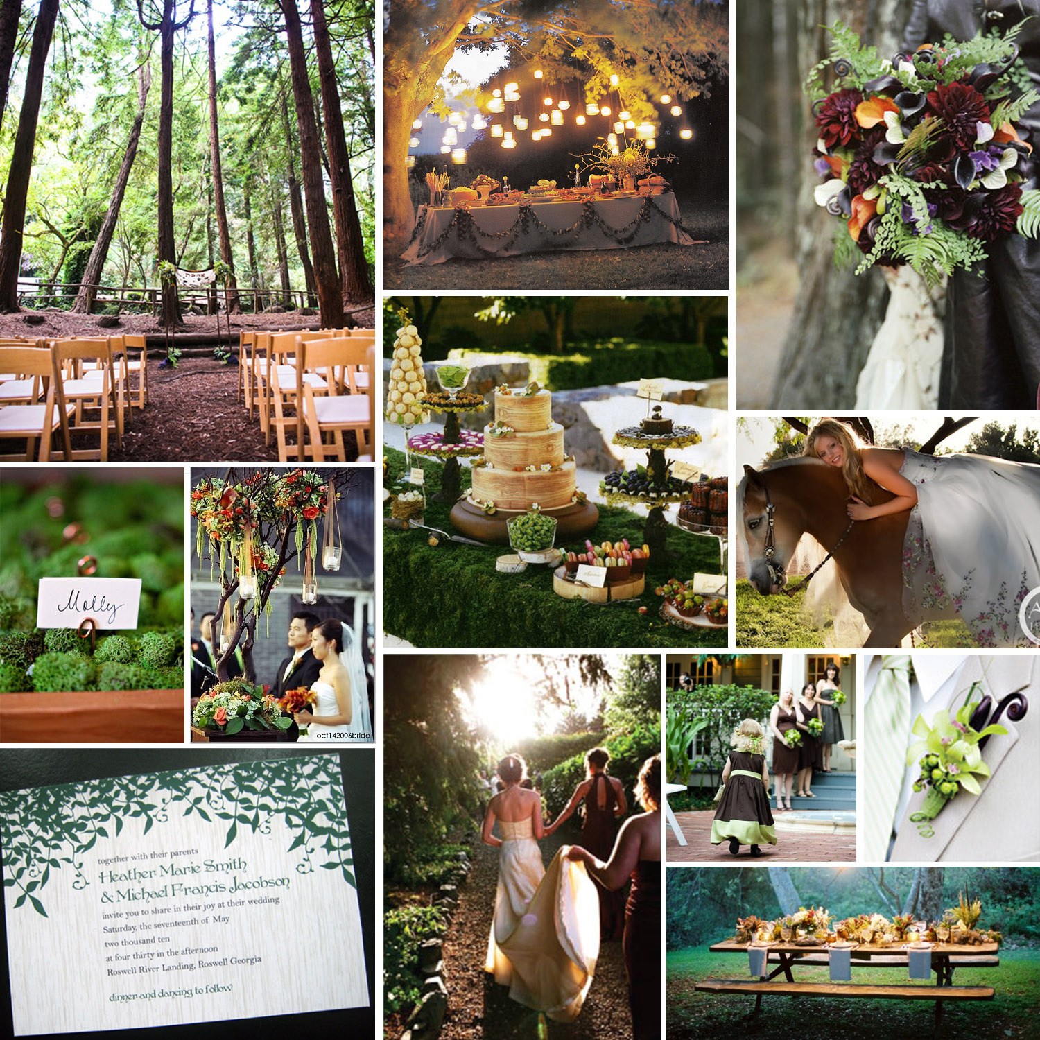 http://1.bp.blogspot.com/-KLQgB0IaNtI/T7A4Wc7XiYI/AAAAAAAABdc/CRUDEWClAas/s1600/enchanted-forest-wedding-inspiration-board.jpg