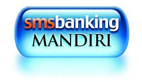 mandiri sms banking chipsakti