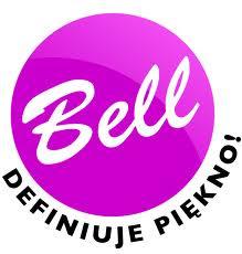 Bell - kosmetyki
