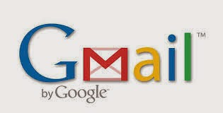 How to Insert an Image into a Gmail Message