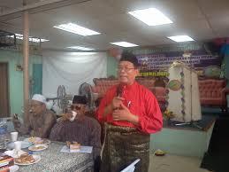 BREAKFAST RAYA PAS CAWANGAN TAMAN SRI RAYA BATU 9 CHERAS.