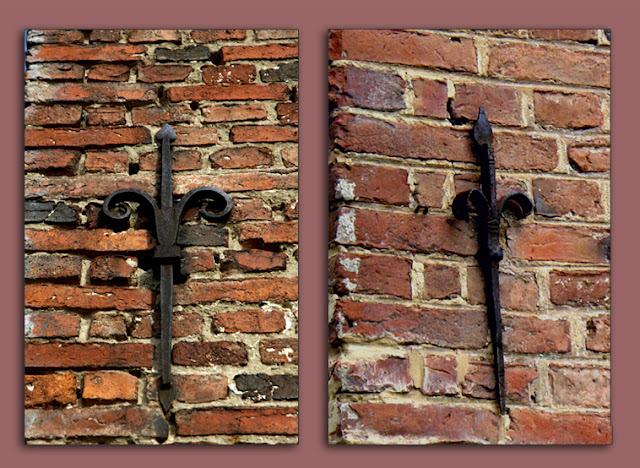 Brick Anchors1