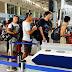 Việt Nam sẽ cấp visa một năm cho công dân Mỹ