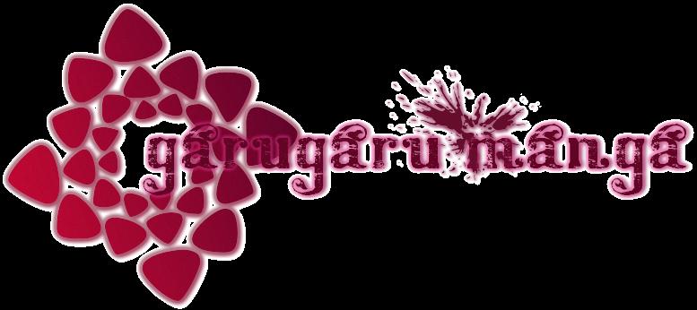 garugaru