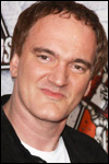Quentin Tarantino Biography