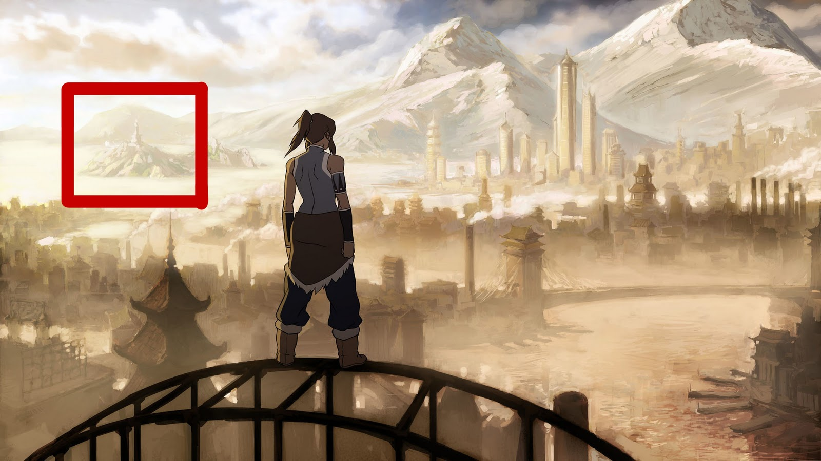 http://1.bp.blogspot.com/-KLWd2G0x_yA/TWFuuCMy0ZI/AAAAAAAAA-o/WiiOX2wVtyw/s1600/Avatar_Legend_of_Korraw.jpg