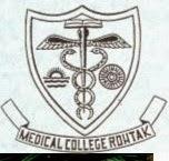 Pandit Bhagwat Dayal Sharma Post Graduate Institute of Medical Sciences (PGIMS) Recruitment 2014 PGIMS ROHTAK Senior/ Junior House Surgeon posts Govt. Job Alert