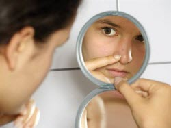 If you are an adult woman who suffers from acne outbreaks, you have probably ...