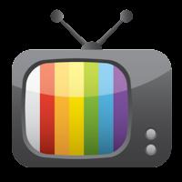 YTubePlayer 2.0.495
