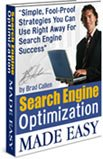 seo viewer, seo tutorial, SEO PDF, Search Engine Optimization, seo learner, SEO helping hand, SEO management,on page and off page optimization, seo guidance, seo institute, seo overview, SEO