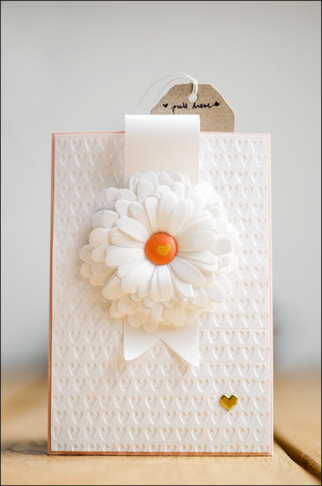 Crafting Ideas From Sizzix UK 2 In 1