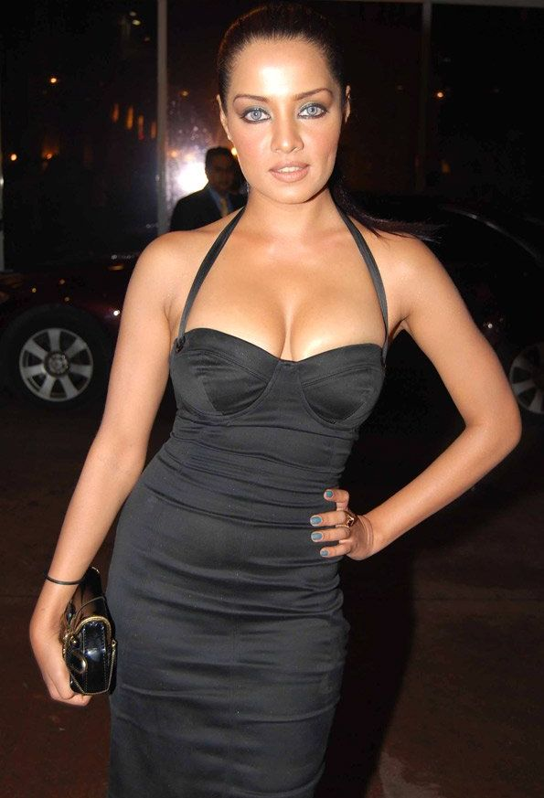 Celina+Jaitley+hot+cleavage