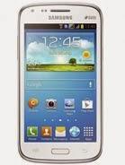 Harga HP Samsung Galaxy Core