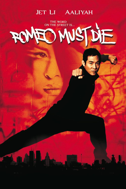 Romeo Must Die (2000) ταινιες online seires xrysoi greek subs
