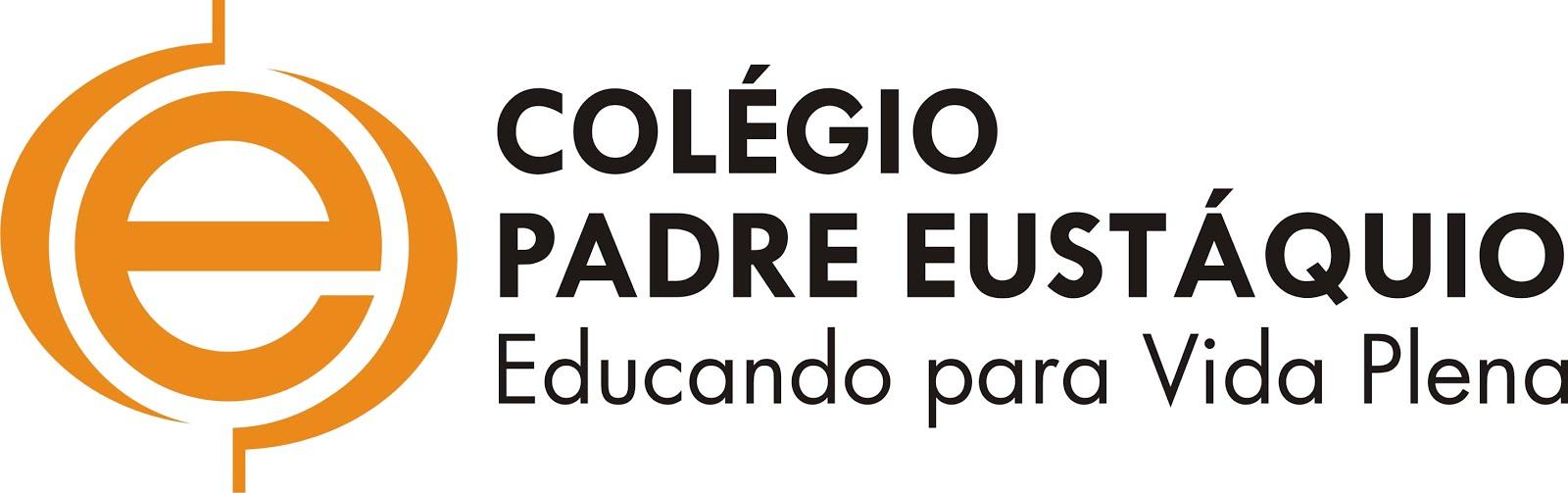Colégio Padre Eustáquio