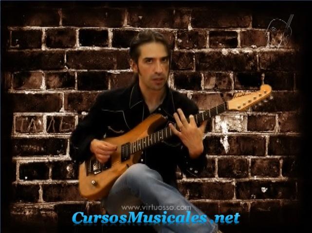 http://1.bp.blogspot.com/-KLcJVirtuosso.Guitarra.Electrica.Vol1.Cap4.www.cursosmusicales.net