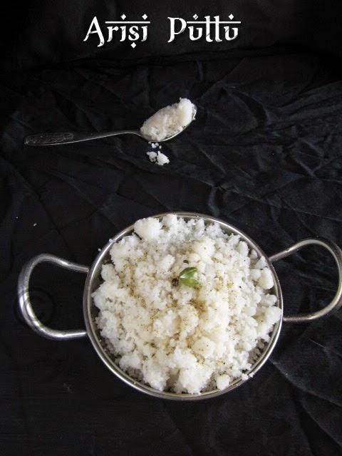 tamil-nadu-style-puttu