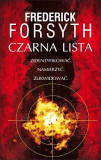 http://lubimyczytac.pl/ksiazka/210310/czarna-lista