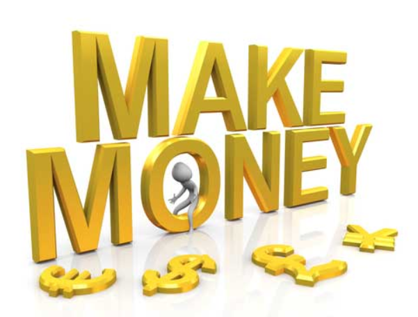 Currency easy forex forex knowforex info made trading your car